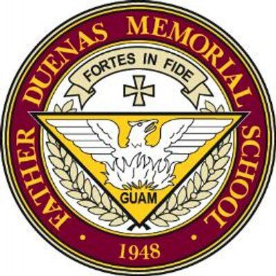 Father Duenas Memorial High School - Boys' Varsity Football