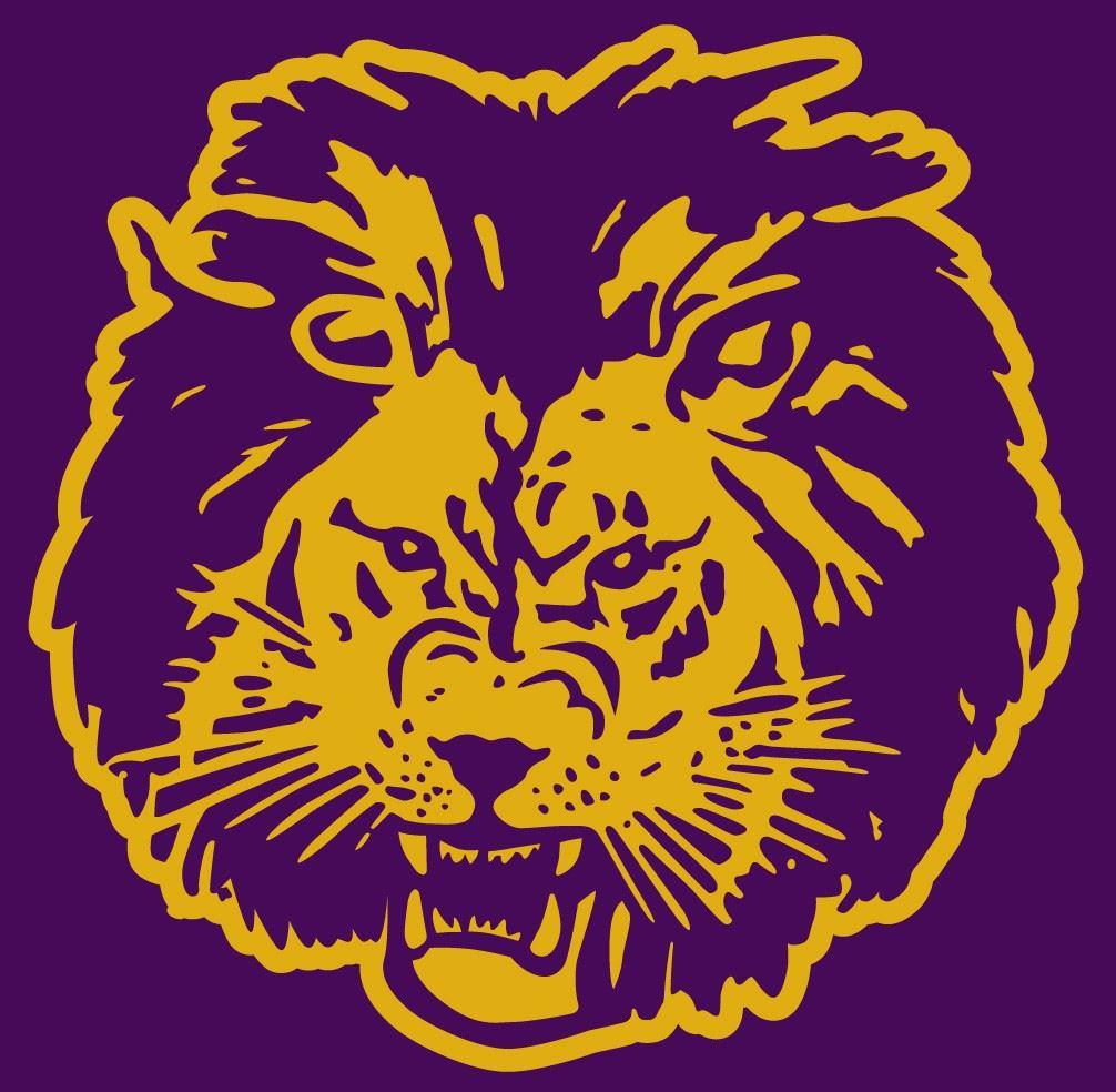 Central Lyon/George-Little Rock High School - CL-GLR Football