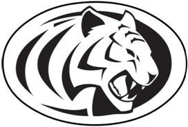 Escondido Charter High School - Boys Varsity Football
