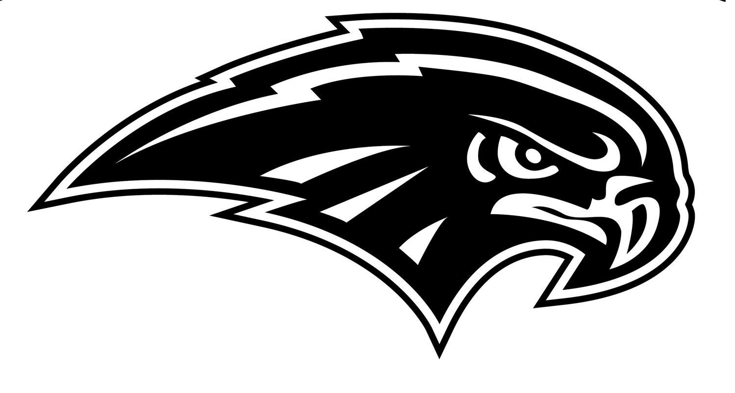 Horizon High School - Freshman Football