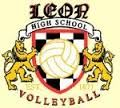 Leon High School - Girls Varsity Volleyball