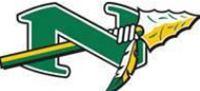 Mendon Warriors Football - Mendon 6th Grade Warriors