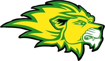 Lynden High School - Boys Varsity Football