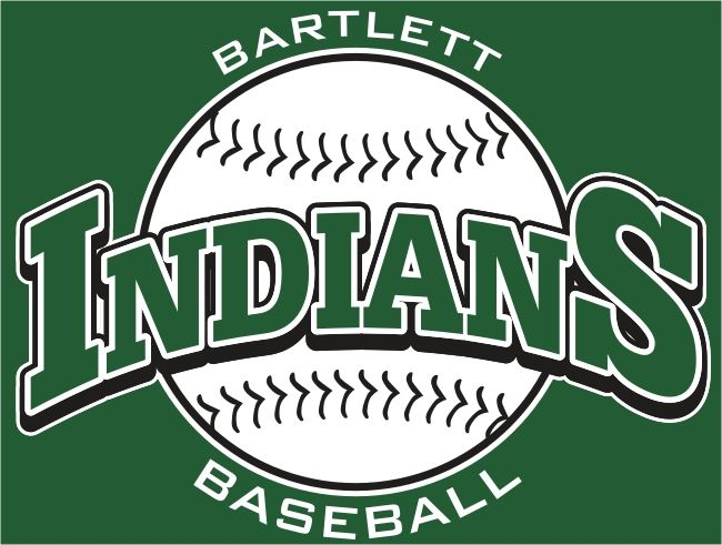 Bartlett High School - Boys' Varsity Baseball