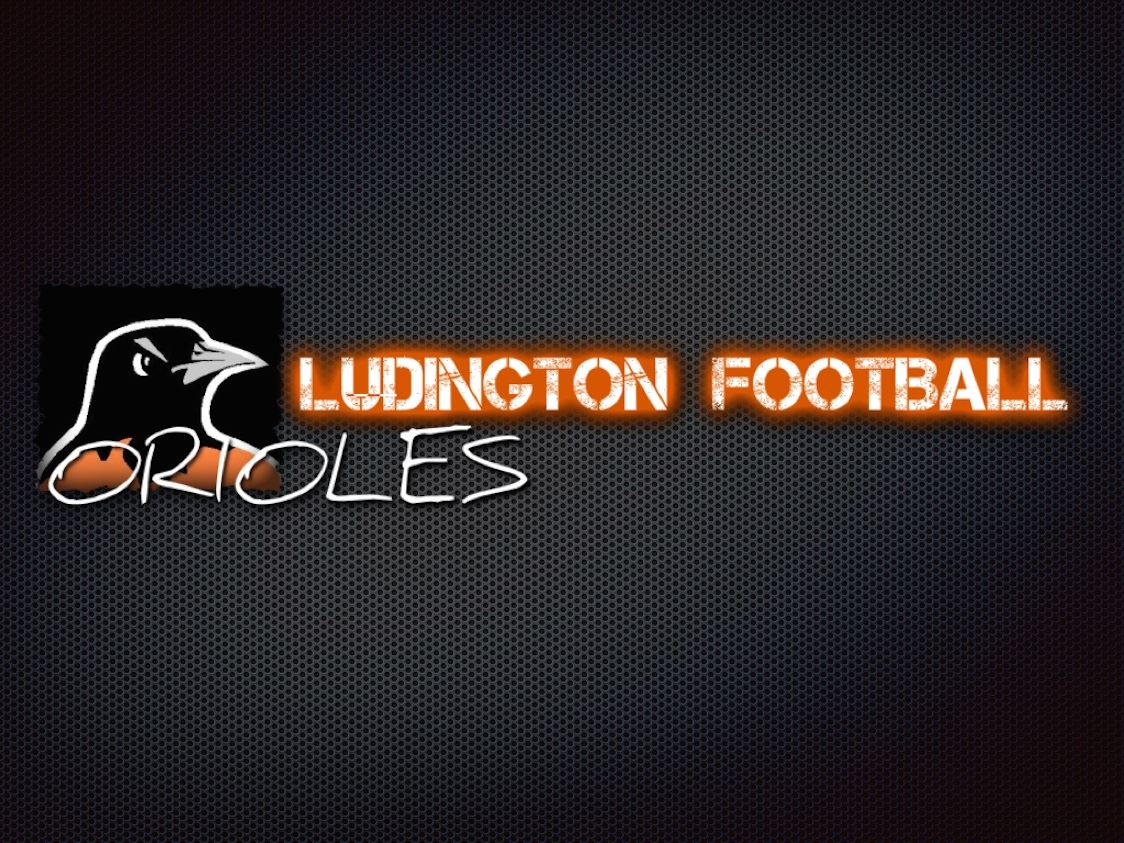Ludington High School - Boys Varsity Football