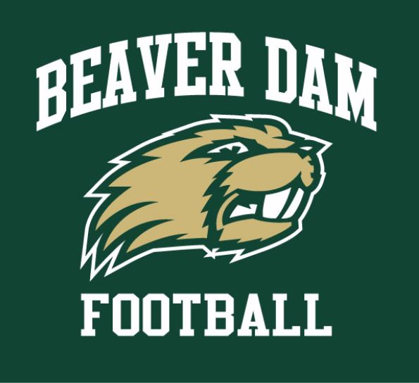 Beaver Dam High School - Beaver Dam HS Football