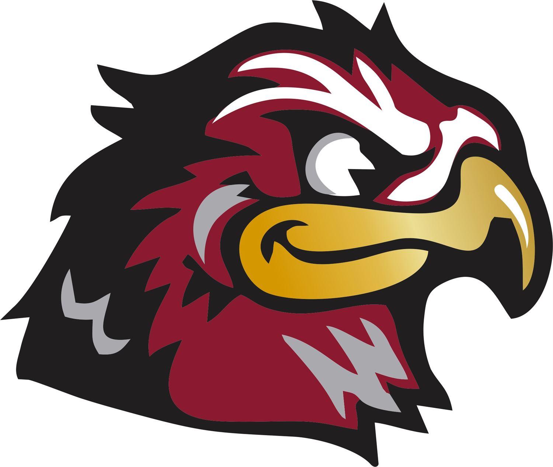 Central Florida Hawks - 12u CF Hawks J. Varsity