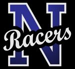 Tommy Clay Youth Teams - NC Racers 1st Grade