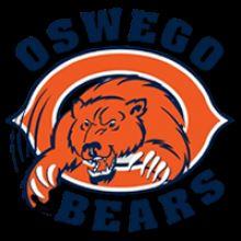 Pop Warner D3 - Oswego Bears