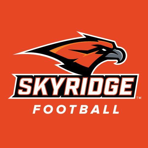 KEVIN MOORE Youth Teams - Skyridge 6A