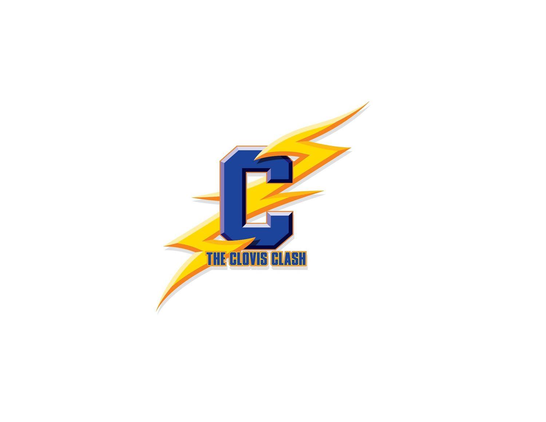 CCYFL  - Clovis Clash