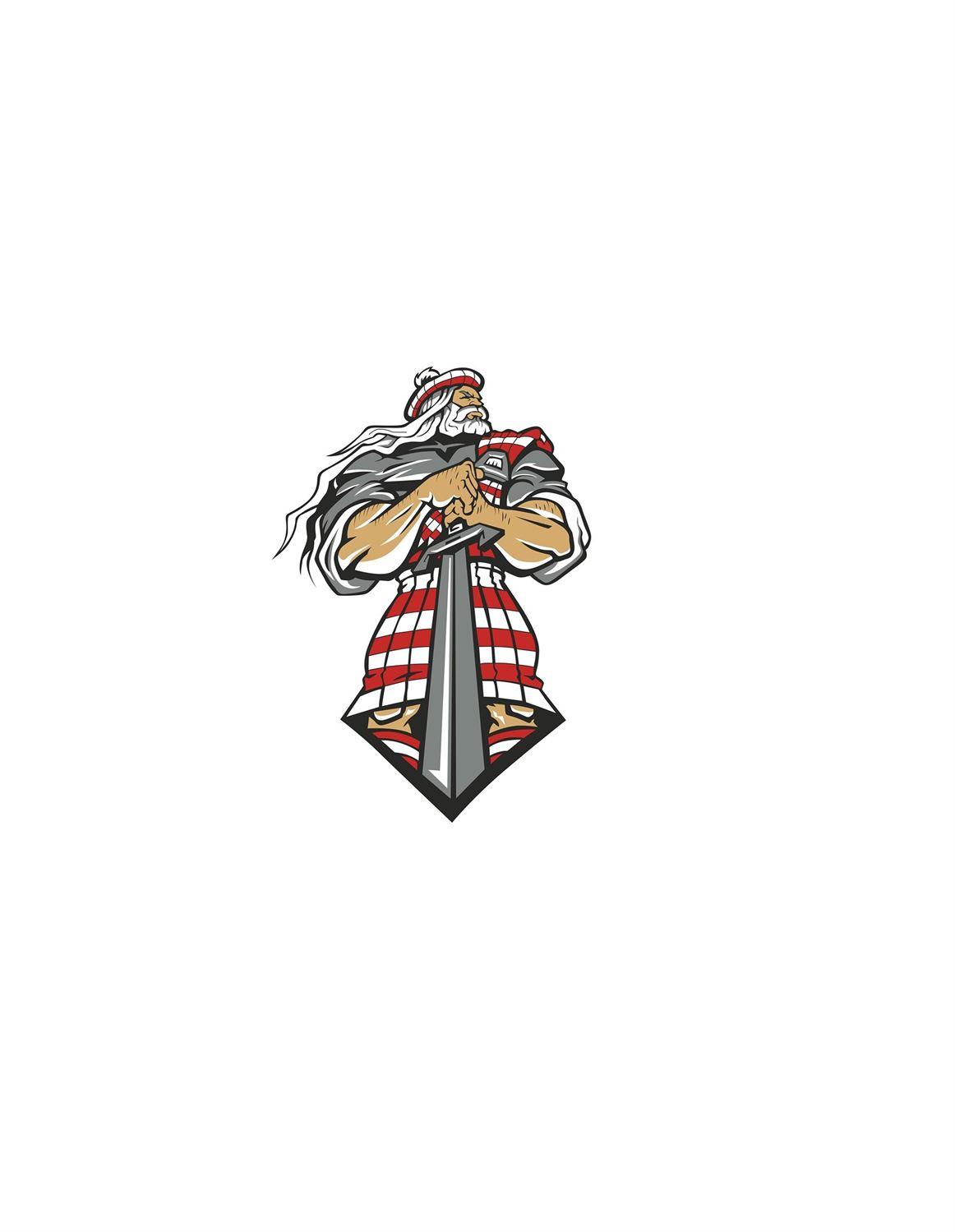 CCYFL  - McLane Highlanders