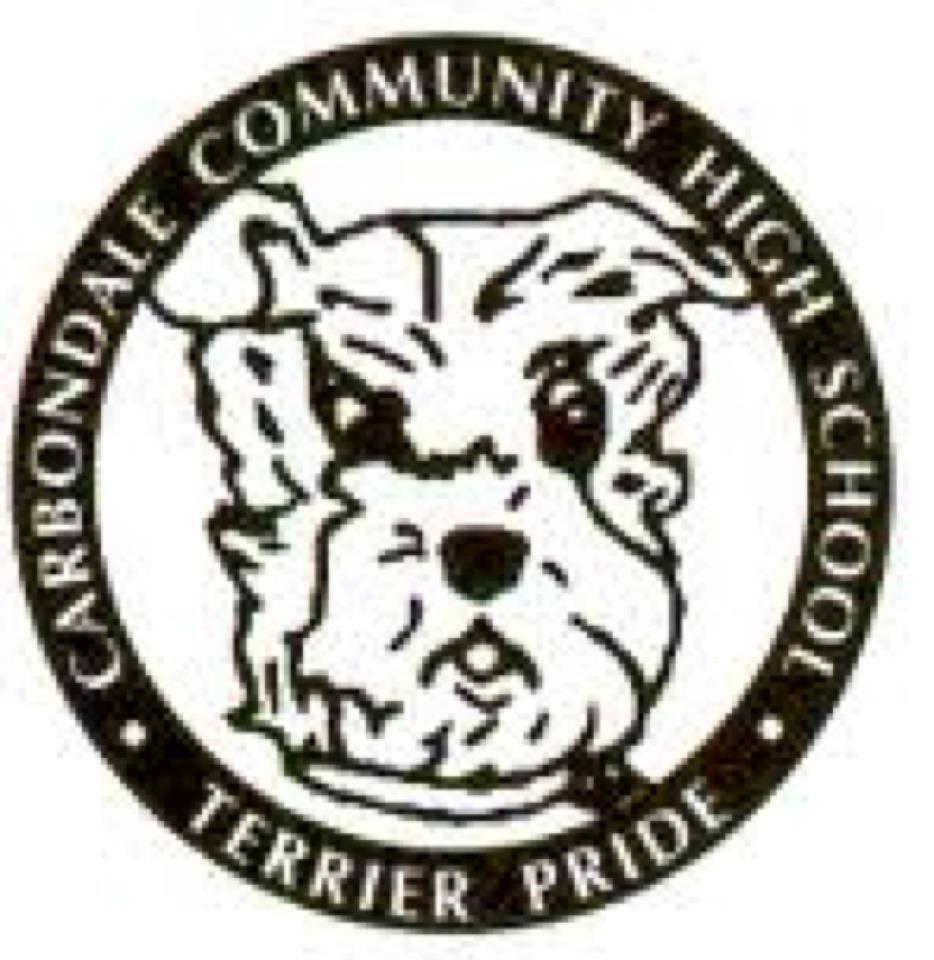 Carbondale High School - Girls' Varsity Soccer