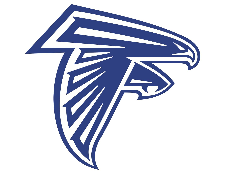Allegheny-Clarion Valley High School - Boys' Varsity Basketball