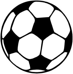 Watseka Community High School - Soccer