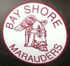 Bay Shore High School - Boys Varsity Basketball