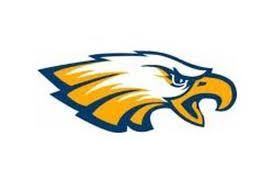 Franklin County High School - Boys' Varsity Basketball - New