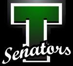 Taft High School - Boys Varsity Football