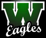 Woodsboro High School - Boys Varsity Football