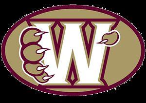 Whitney High School - Freshman Football