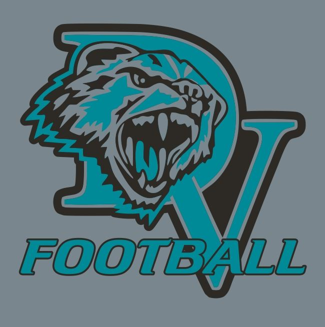 Deer Valley High School - Boys' JV Football