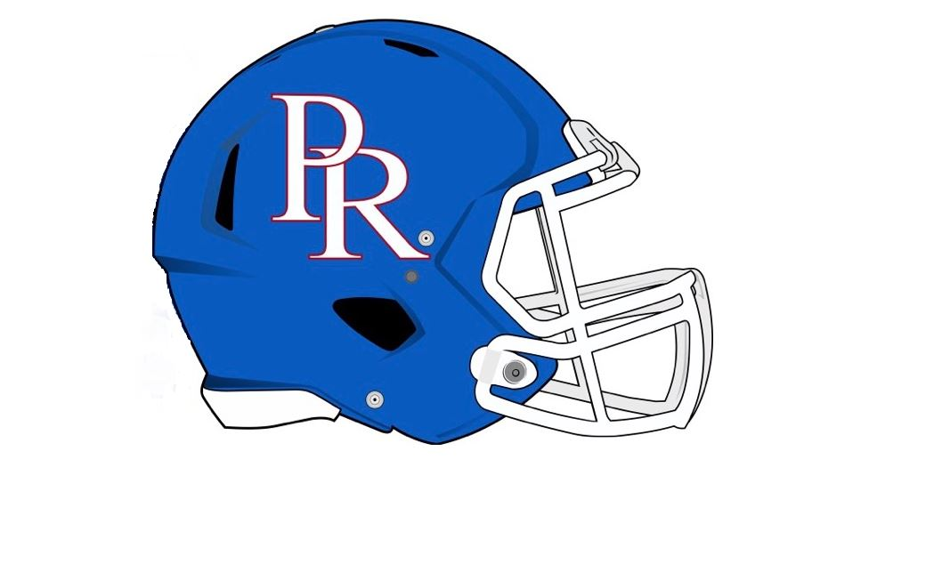 Peachtree Ridge High School - Varsity Football