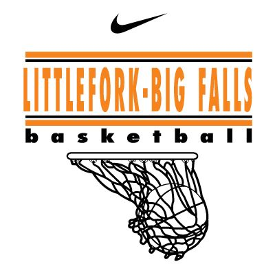 Littlefork-Big Falls High School - Girls' Varsity Basketball