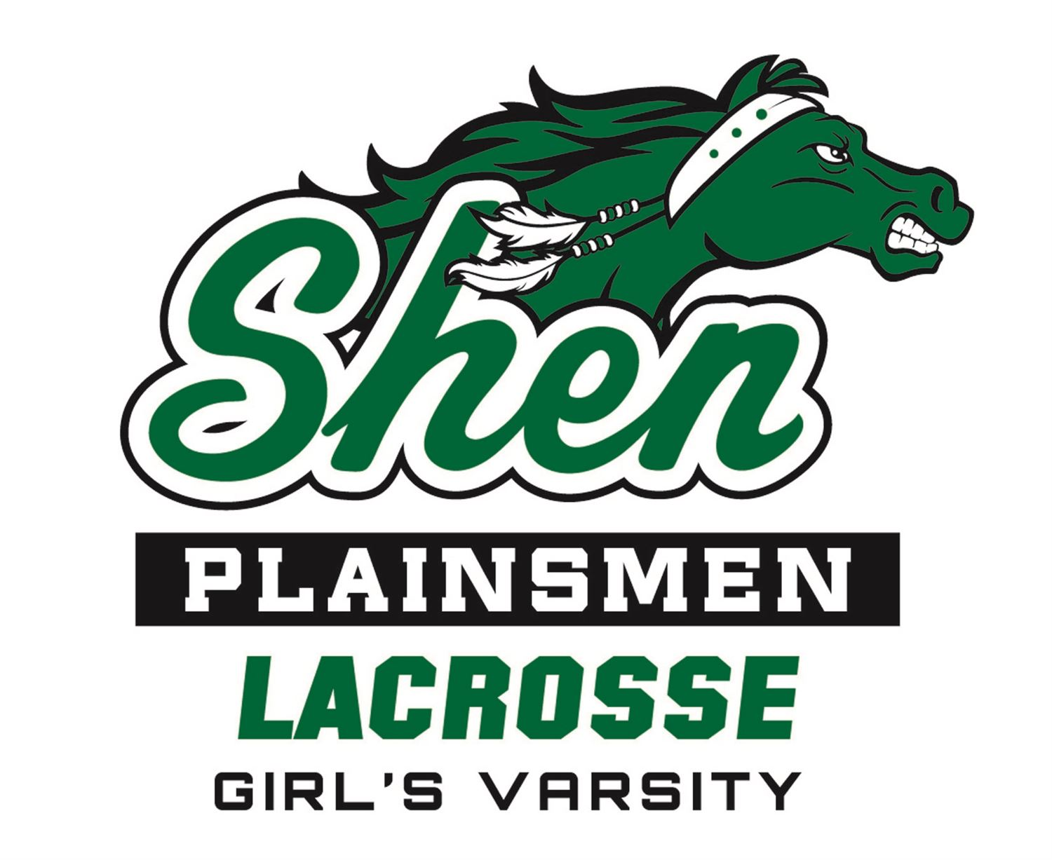 Shenendehowa High School - Girls' Varsity Lacrosse
