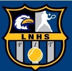 Liberty North - Liberty North Men's Tennis