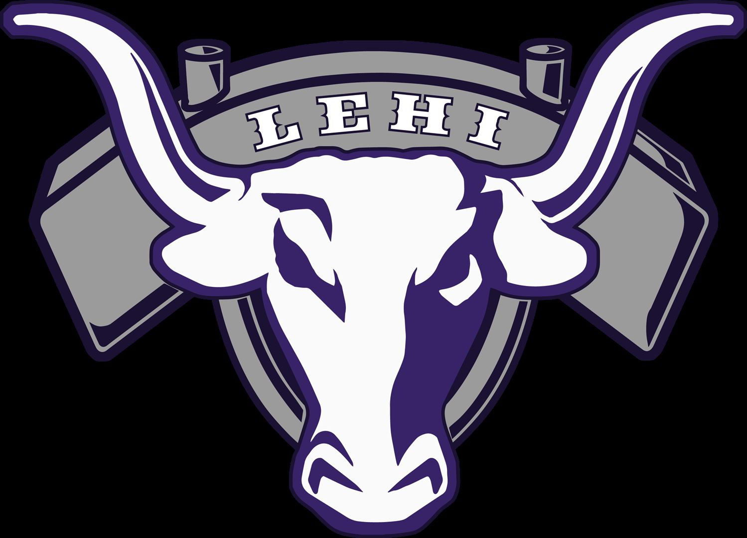 Lehi Youth Football-UCFC - Cooper 8A