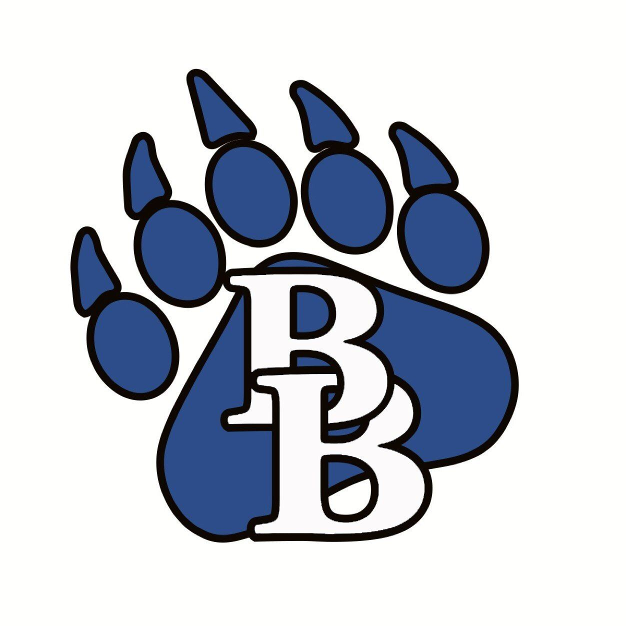 Brewer High School - Boys Varsity Football