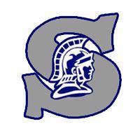 Green Bay Southwest High School - Trojans Girls' Varsity Basketball