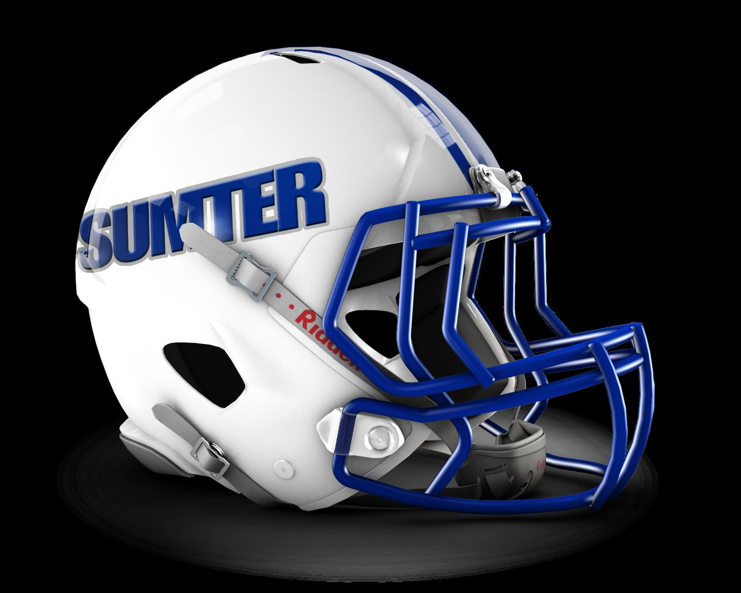Sumter High School - Archive