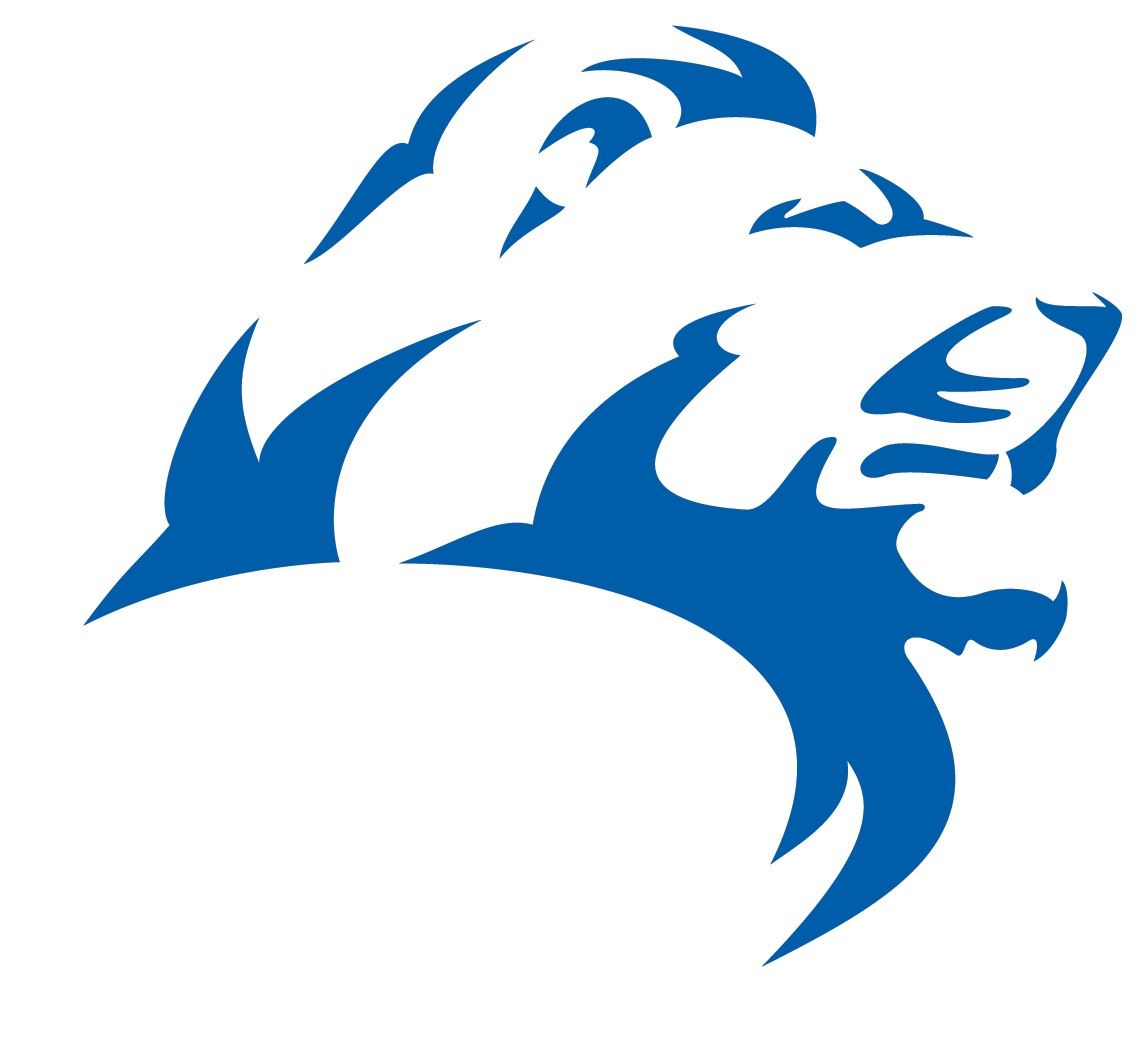 Finlandia University - Women's Soccer