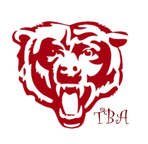 TechBoston Academy - Boys Varsity Football
