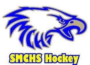 Santa Margarita Catholic High School - SM Varsity Ice Hockey