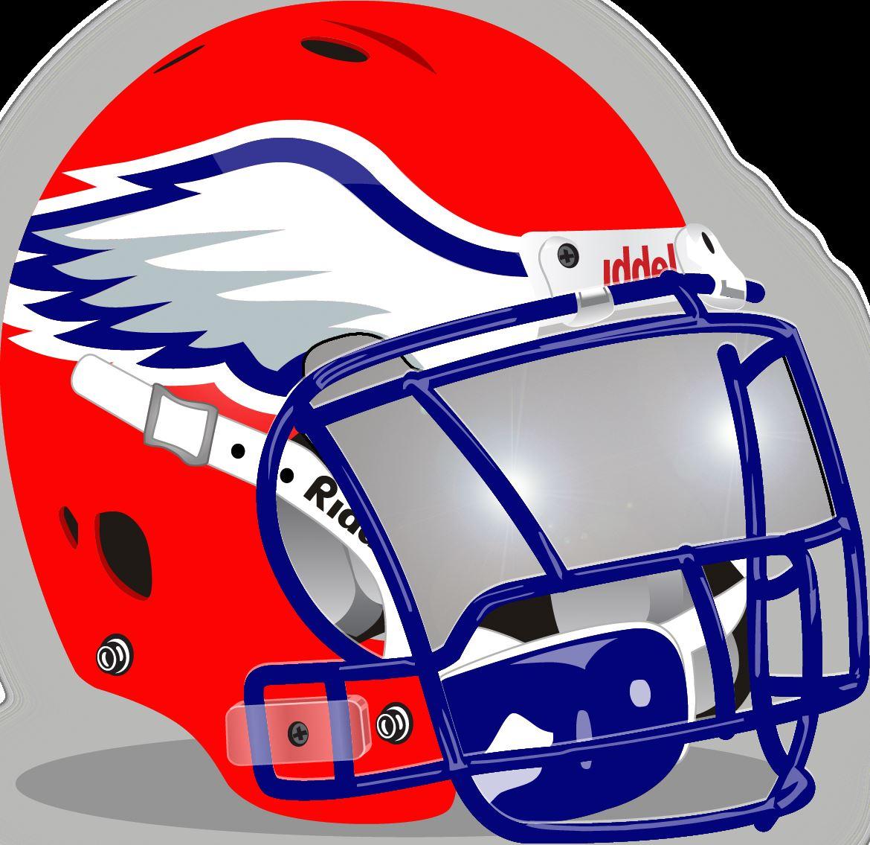 Heritage High School - HERITAGE EAGLE FOOTBALL