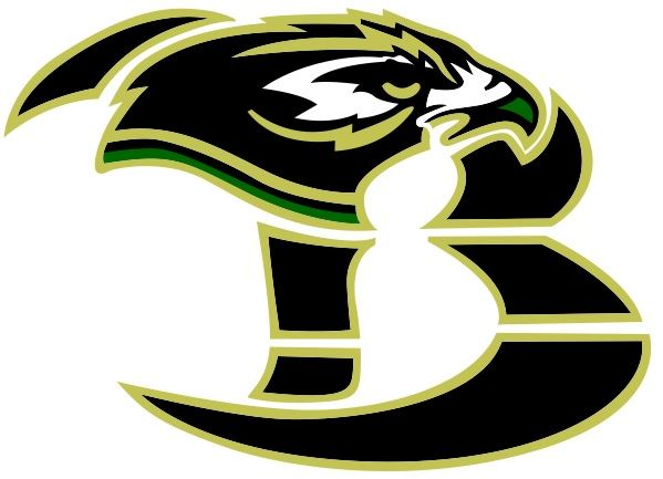 Birdville High School - Birdville JV Football