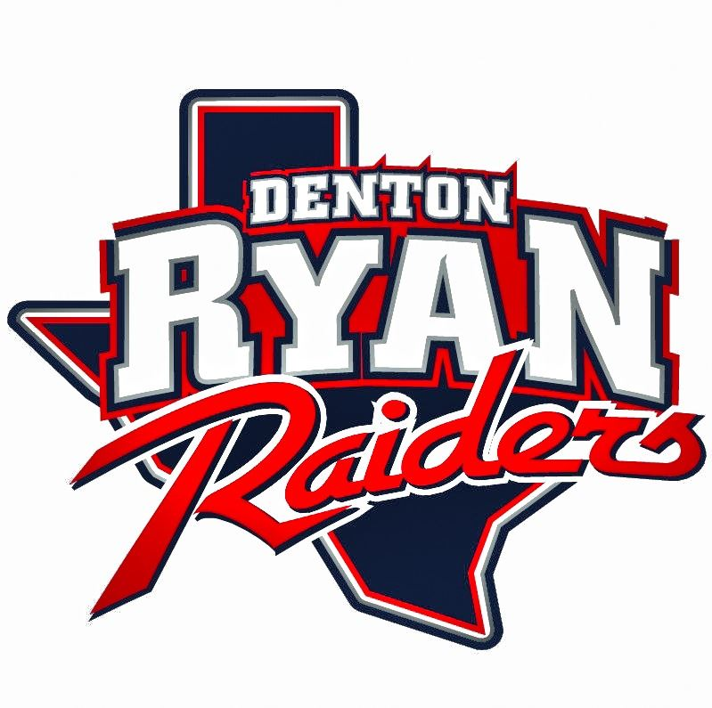Denton Ryan High School - Denton Ryan Raiders - Varsity