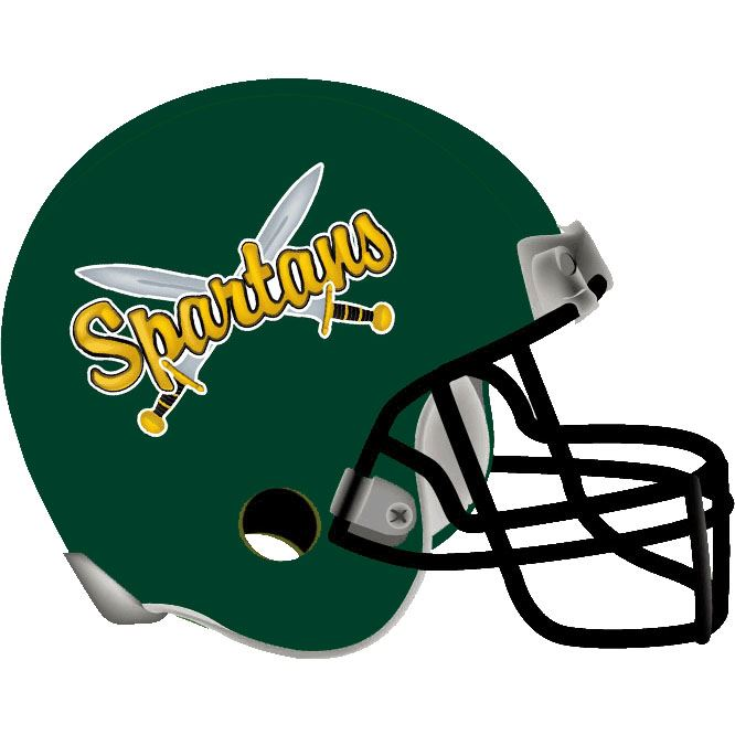 Glenbrook North High School - Boys Varsity Football