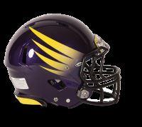 Chaska High School - Boys Varsity Football