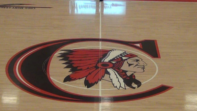 Coatesville High School - Boys' Varsity Basketball