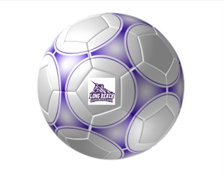 Long Reach High School (MD) - Boys' Varsity Soccer