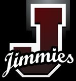 Jimtown High School - Boys' Varsity Basketball