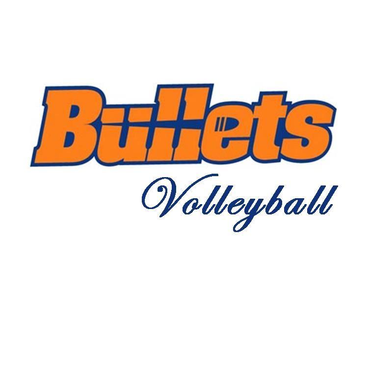 Gettysburg College - Gettysburg Women's Volleyball