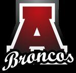 Amherst High School - Boys Varsity Football
