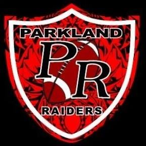 Parkland Raiders - Parkland Raiders
