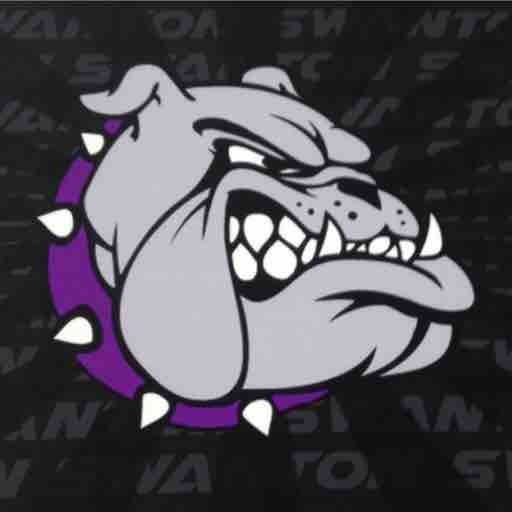 Swanton High School - Girls' Varsity Soccer