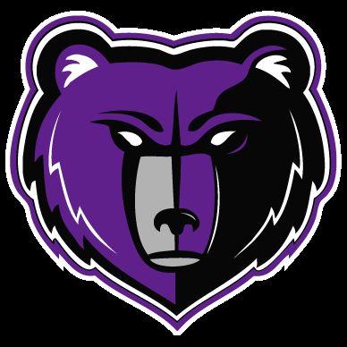 Rocky Mountain High School - Girls' Varsity Volleyball