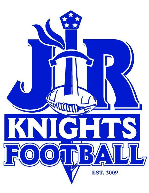 Brookfield Academy  - JR Knights